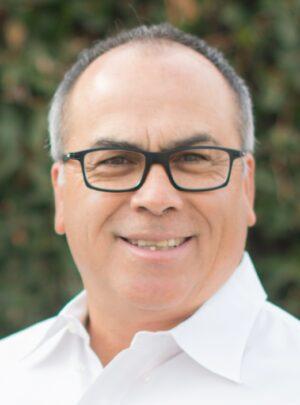 Jeffrey Gutierrez