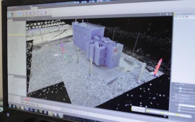 Styles… styles… styles… Civil 3D 2015 for the Land Surveyor