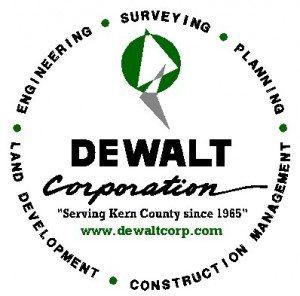 dwc-logo-RGB102-300x296