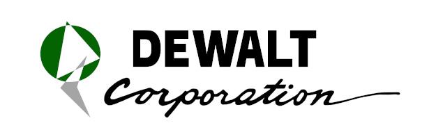 Dewalt Corporation